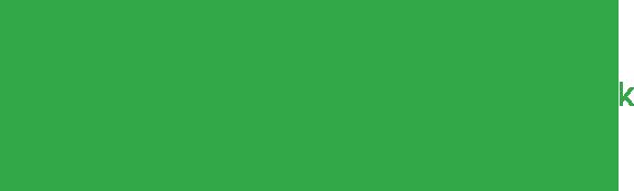 cb-beyaz-metinli-logo-yatay