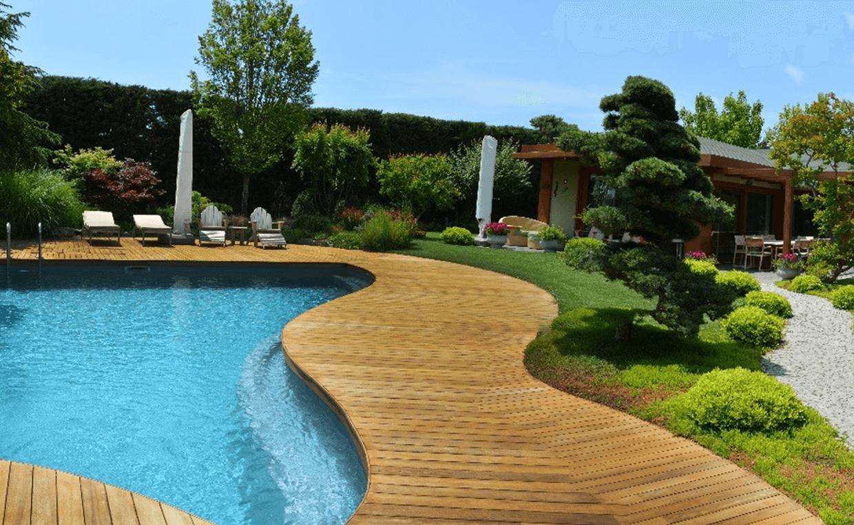 cem-botanik-projeler-Ozel-Villa-Bahcesi-Silivri-1